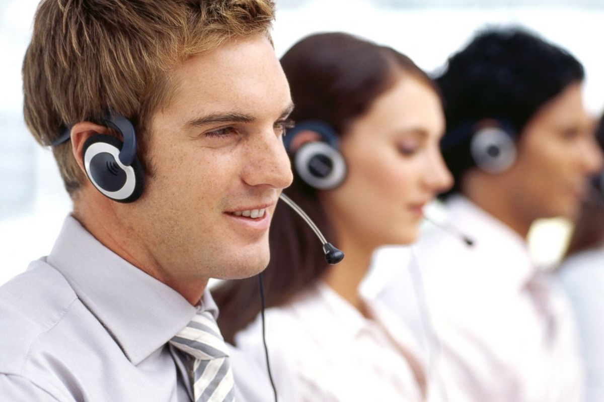Telemarketing Database